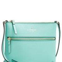 kate spade new york 'tenley' crossbody bag | Nordstrom