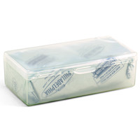 Cream Cheese Stay Fresh Container