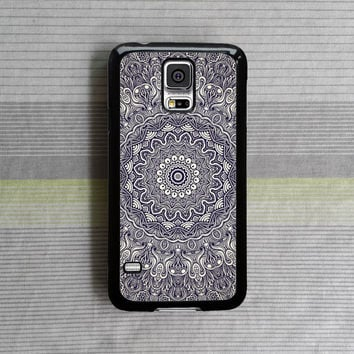 samsung galaxy s5 case , samsung galaxy s4 case , samsung galaxy note 3 case , samsung galaxy s4 mini case , mandala art