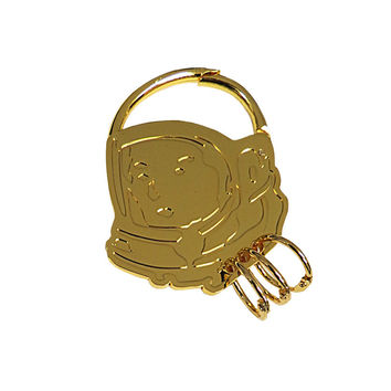 Billionaire Boys Club Helmet Carabiner - Accessories - Billionaire Boys Club - Billionaire Archive