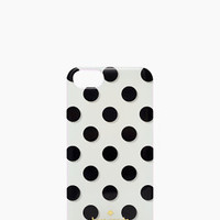 la pavillion iphone 5 case - kate spade new york