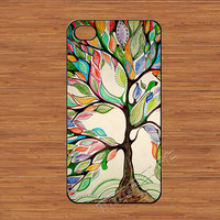 Tree iPhone 4 Case,Love tree iPhone 4 4g 4s Hard Case,cover skin case for iphone 4/4g/4s case,More styles for you choose