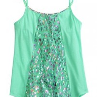 Girls Camisoles | Buy Girls Camis Online at Great Prices