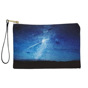 Chelsea Victoria One Of My Kind Pouch