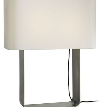 Duo Table Lamps