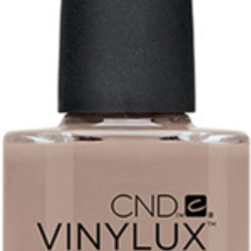CND - Vinylux Impossibly Plush 0.5 oz - #123