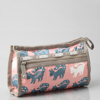 LeSportsac Dreamy Mandy Makeup Bag - Urban Outfitters