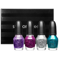 Sephora: SEPHORA by OPI : Jewelry Top Coat Set : nail-polish-sets-kits