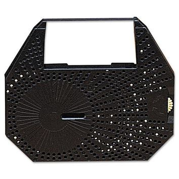 Dataproducts® R7360 Correctable Typewriter Ribbon
