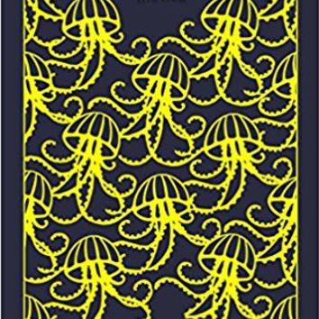 Twenty Thousand Leagues Under the Sea (A Penguin Classics Hardcover) Hardcover – July 11, 2017