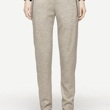 Shop the Eugenia Pant on rag & bone