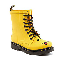 Dr. Martens Women's Drench