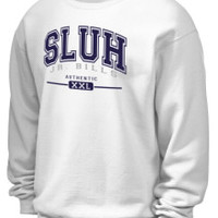 Check out St. Louis University High School gear!
