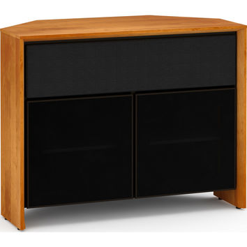 Best Extra Tall Tv Stands Products On Wanelo