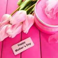 Happy Mother's Day SMS Images 2018 Free Download For Smartphone
