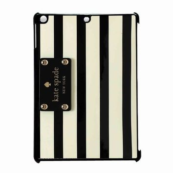 Kate Spade iPad Air Case