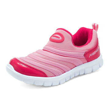 Comfort Hot Deal On Sale Professional Hot Sale Summer Soft Baby Shoes Jogging Shoes [4919305092]