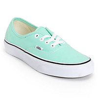 Women's Shoes at Zumiez : CP