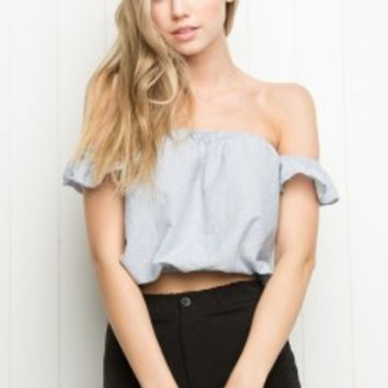 Brandy ♥ Melville | Search results for: 'beccah top'