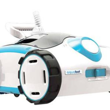 Aquabot Breeze SE Robot Pool Cleaner