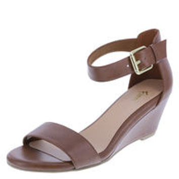 pay0003-j1553-paige-mid-wedge-v1