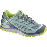Salomon Synapse W+ Hiking Shoe - Women's