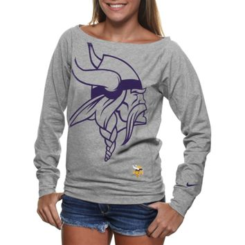 Nike NFL Mens Jerseys - Best Minnesota Vikings Nike Products on Wanelo