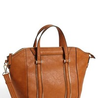 Emperia 'Ashley' Tote (Juniors) (Online Only)