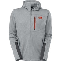 The North Face Men's Canyonlands Full Zip Hoodie | DICK'S Sporting Goods