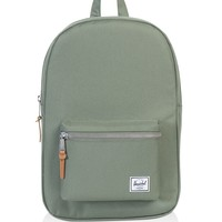 Herschel Supply Co.Settlement Mid Volume Backpack