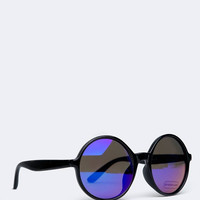 Deep Water Sunglasses