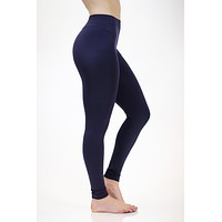 Perfect Fit Legging <br> {More colors}