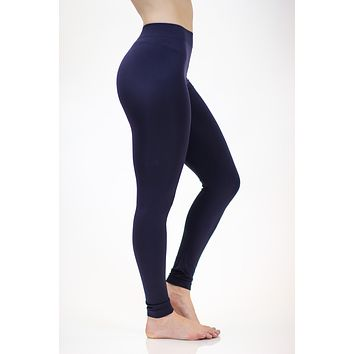 Perfect Fit Legging  {More colors}