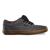 Product: Chukka Low, Men