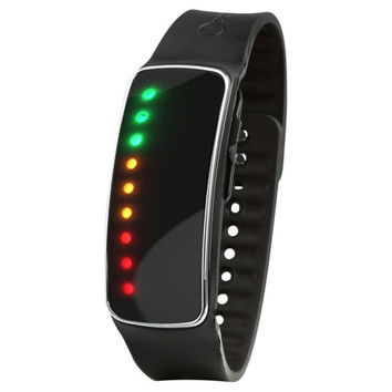 Bluetooth Smart bracelet Wrist Watch Sports Health Monitor for iPhone Android Mobiles Fitness Diet Management
