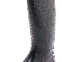 Marc by Marc Jacobs Rainy Day Rain Boots | SHOPBOP