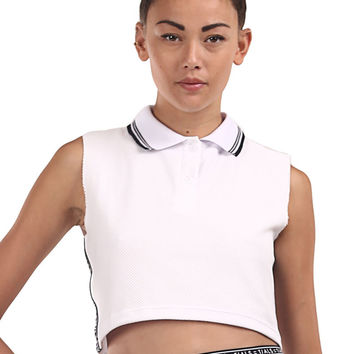 Mami Sleeveless Top - Multiple Colors - 50% OFF