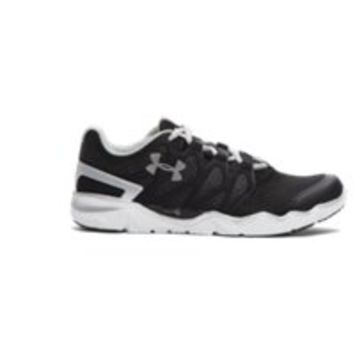 Under Armour Men's UA Micro G Optimum Running Shoes