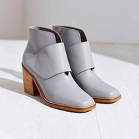 Shellys London Front Strap Boot-