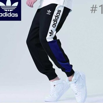 """Adidas""Fashion Sports Pants"