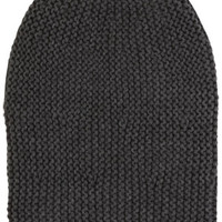 Heavier Weight Beanie