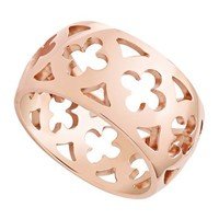 Morellato Ring - Women Morellato Rings online on YOOX United States