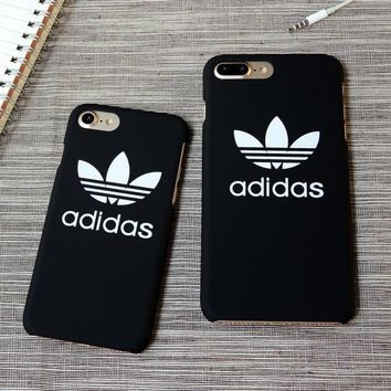 Tagre™ Adidas Case for iPhone 7 7 Plus