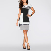 Casual Club Party Dress