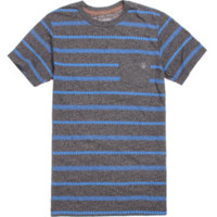 Volcom 17th Stripe Pocket T-Shirt at PacSun.com