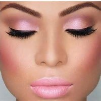 Special Make-up | daily-pins.com