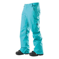 Mens Code Snowboard Pants - DC Shoes