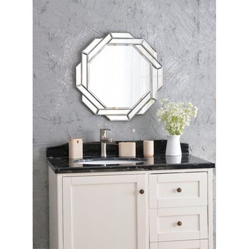 Trigg Accent Mirror