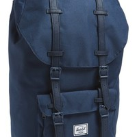 Men's Herschel Supply Co. 'Little America' Backpack