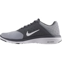 Nike Men's FS Lite Run 3 Running Shoes | DICK'S Sporting Goods